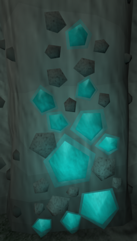 File:Daeyalt rocks.png