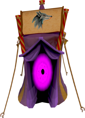 File:Familiarisation portal (spring fayre) (active).png