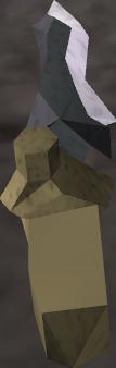 File:Fractite dagger detail.png