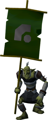 File:GWD Goblin4.png