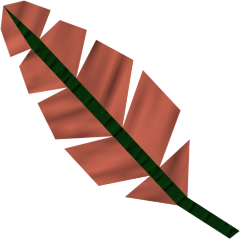 File:Red feather detail.png