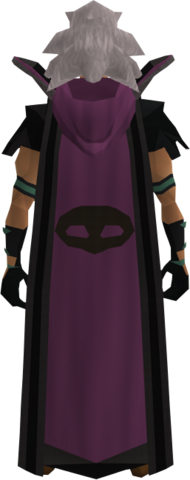 File:Retro hooded thieving cape (t) equipped.png
