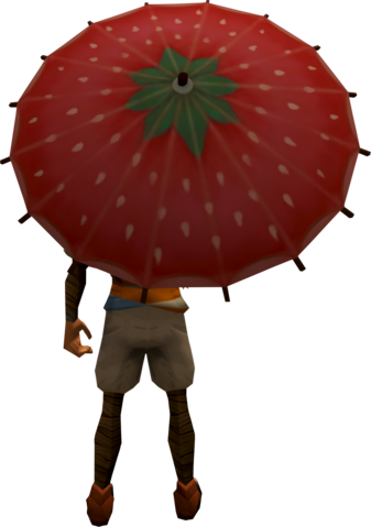 File:Strawberry parasol equipped.png
