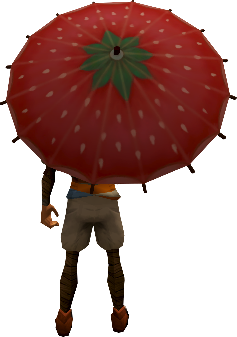 Strawberry_parasol_equipped.png