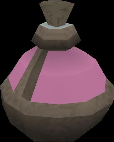 File:Strong rejuvenation potion detail.png