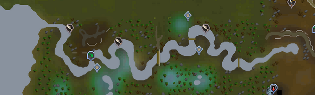 File:Isafdar river map.png