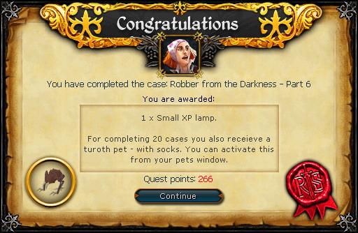 File:Meg's cases (20 cases) reward.png