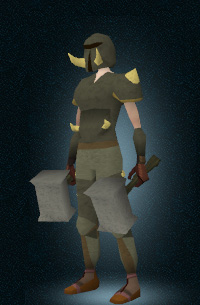 File:Replica Torags outfit news image.jpg