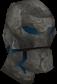 File:Sapphire golem head chathead.png