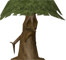 File:Spirit tree chathead old.png