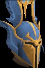 File:Templar helm chathead.png
