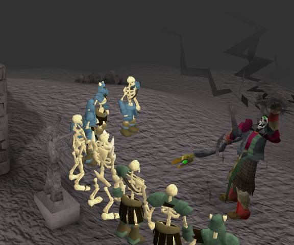 File:While Guthix Sleeps cutscene old.png