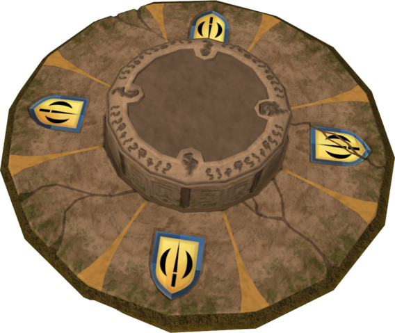 File:Yanille lodestone inactive.png