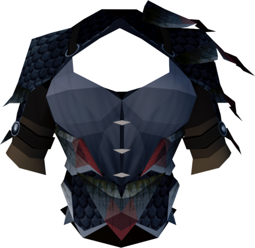File:Black dragonhide body detail.png