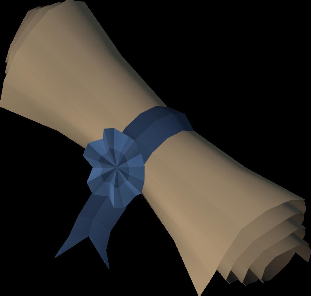 File:Clan charter detail.png