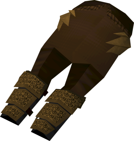 File:Golden Karil's skirt detail.png