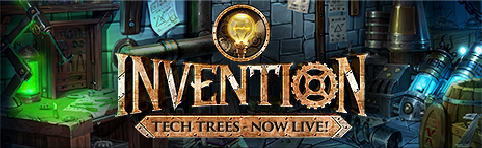 File:Invention Tech Trees lobby banner.png