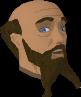 Khazard Guard (prison) chathead
