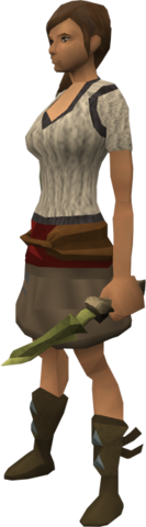 File:Off-hand zephyrium dagger equipped.png