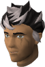 File:Owen's hair chathead (male).png