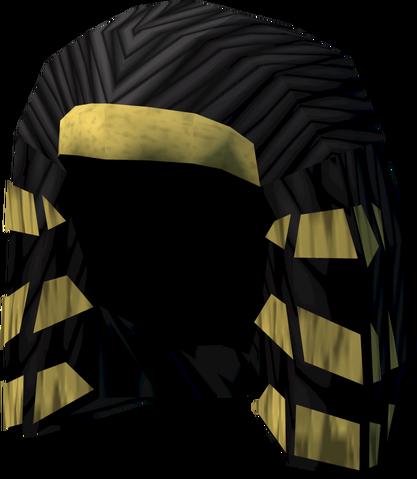 File:Pharaoh's bun (yellow) detail.png