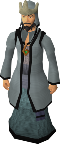File:3rd age mage set equipped.png
