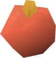 Bauble detail.png