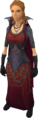 Count Draynor outfit (female) equipped.png