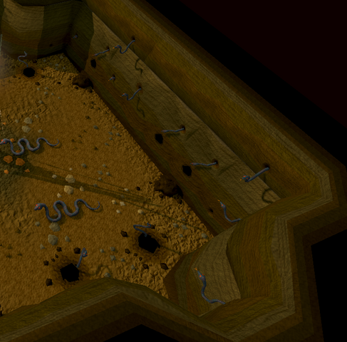 File:Crash Island Dungeon Snakes.png