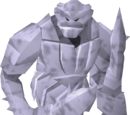 Ivory Bre'egth (cursed)