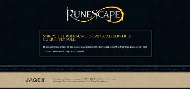 File:Download server full.png