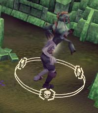 File:Elite monster spawned.png