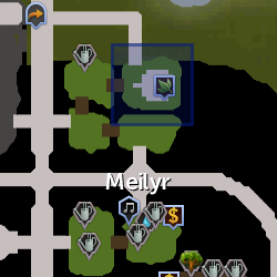 File:Lady Meilyr location.png
