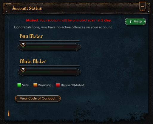 File:Muted Account Status message.png