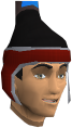 File:Mystic hat chathead old.png