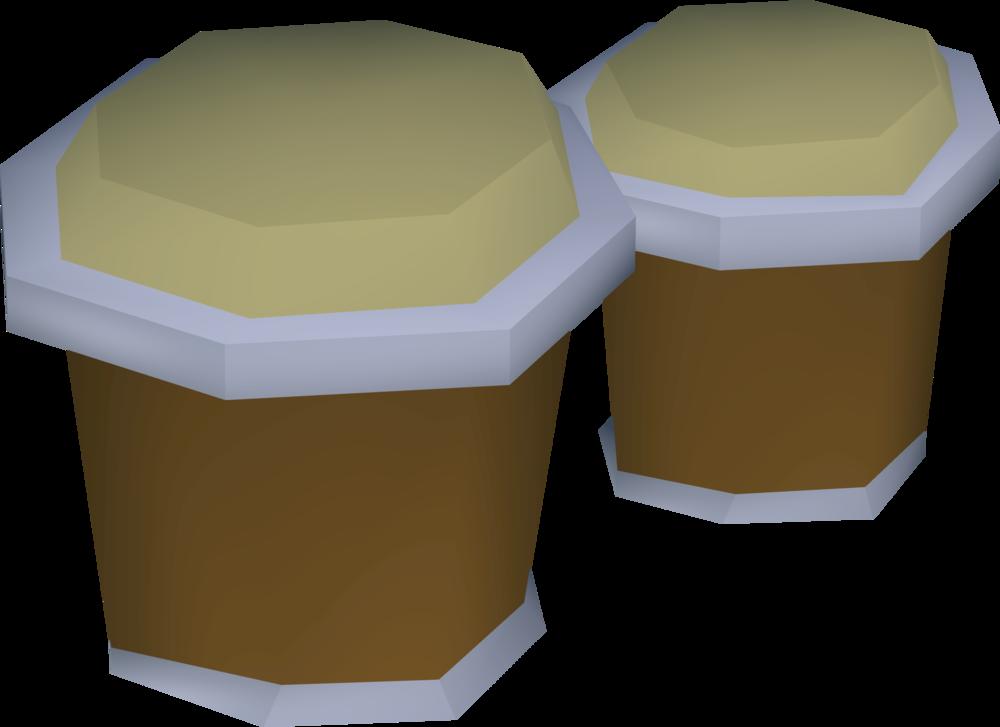 File:Penguin bongos detail.png