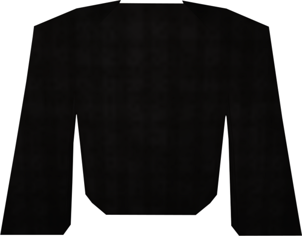File:Priest gown (top) detail.png
