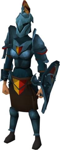 File:Rune heraldic armour set 5 (sk) equipped.png
