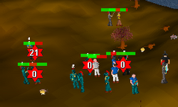 Runescape classic pking picture1.png