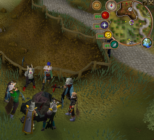 File:Shooting Star south-east of Varrock.png