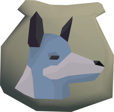 File:Spirit wolf pouch detail.png