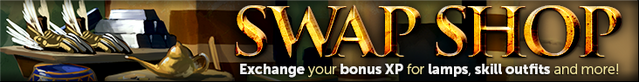 File:Swap shop lobby banner.png