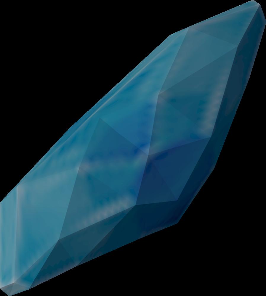 File:Tarddian crystal detail.png