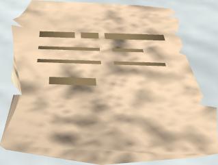 File:A scrap of paper detail.png
