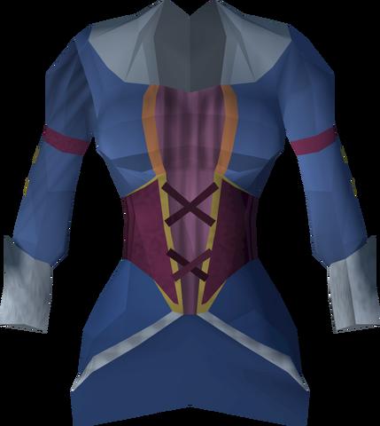 File:Colonist's dress top (blue) detail.png