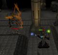 Fighting elemental.png