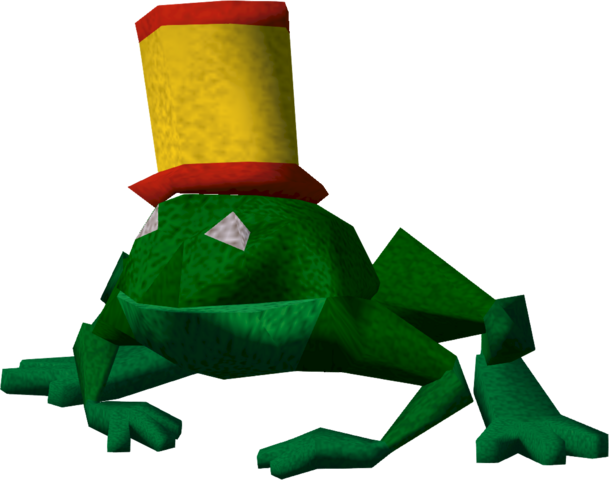 File:Frog (NPC).png