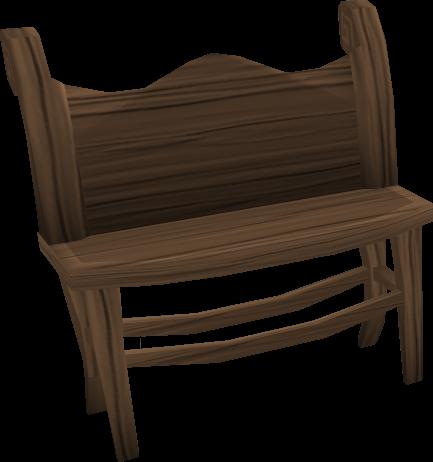File:Mahogany bench built.png