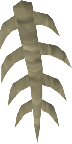 File:Muspah spine detail.png
