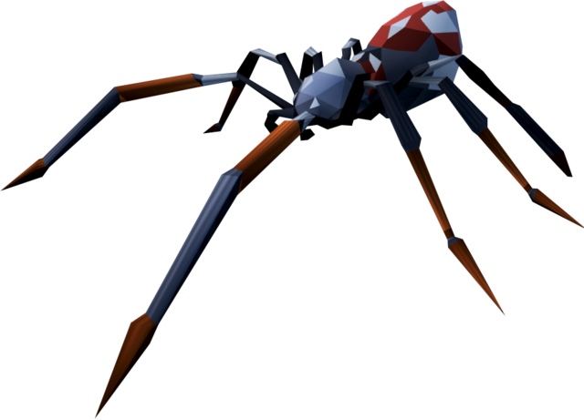 File:Night spider.png